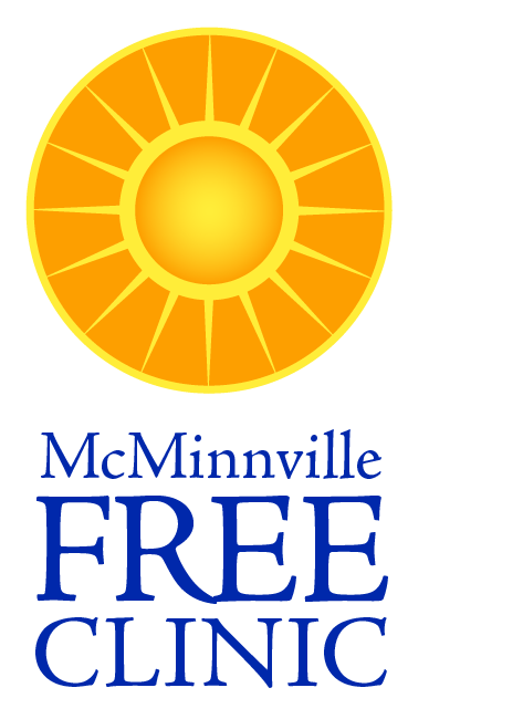 McMinnville Free Clinic